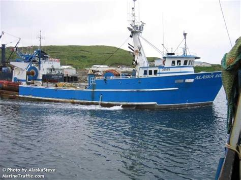 alaska fishing boat processors 12 best images about interests collin s boats on