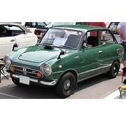1970 Suzuki Fronte SSSjpg  Wikimedia Commons