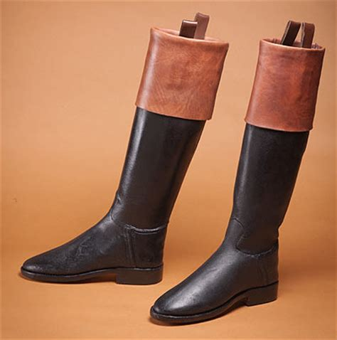Home Decor Online Shops boot and shoemaker the colonial williamsburg official