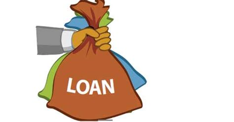 Types Of Houses by Types Of Loans A Brief Guide Led Face