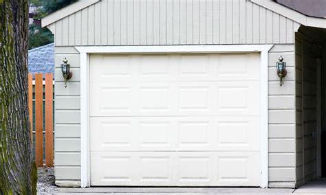 Fancy Garage Door Repair Boston D87 On Stylish Inspiration Boston Garage Door Repair