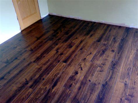 laminate wood flooring notts 28 images sd flooring 100 feedback flooring fitter in