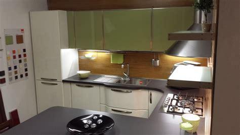 top cucina lube lube cucine cucina katia scontato 60 cucine a