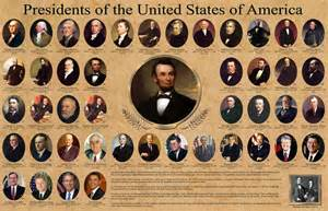 president s president lincoln presidents and vice presidents