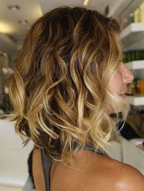 curly a line short curly bobs 2014 2015 bob hairstyles 2017 short