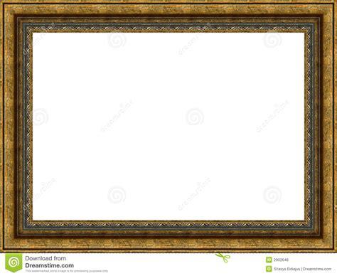 Fancy Bingkai Foto Frame Foto Karakter wooden frame stock photo image of border pattern