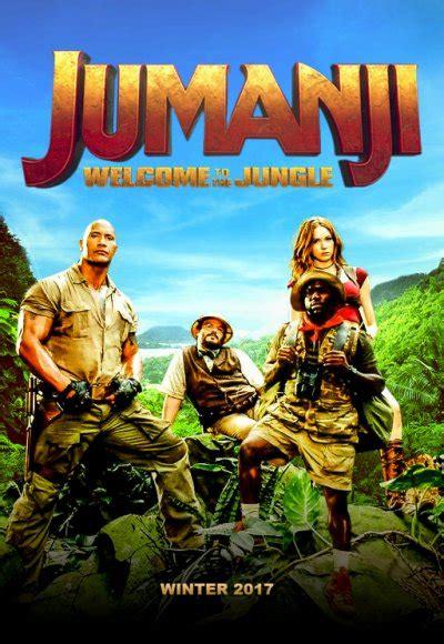 jumanji movie watch online in hindi jumanji welcome to the jungle 2017 in hindi full