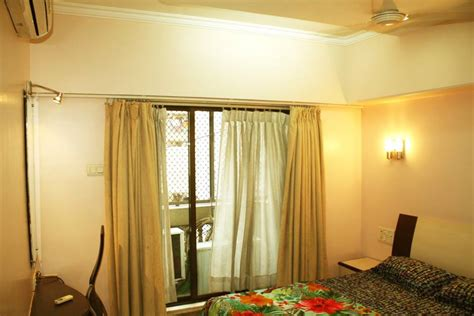 Serviced Appartments In by Service Apartments In Juhu Mumbai Service Apartments Juhu Mumbai Serviced Apartments Juhu
