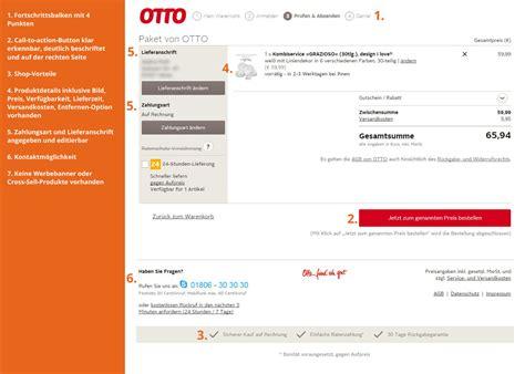 Len Auf Rechnung by Die Optimalen Texte F 252 R Ihren Onlineshop Teil 3 Check