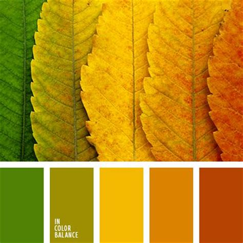 colors from nature 75 best nature s color palette images on pinterest color