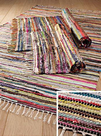 hippie rugs small hippy rug multi coloured rag rug eco recycled hippy rug 60