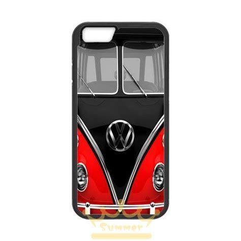 Vw Volkswagen Casing Iphone 7 6s Plus 5s 5c 4s Cases Samsung Dll 1 vw volkswagen combi back skins cellphone cover for iphone 4 4s 5 5s 5c se 6 6s plus