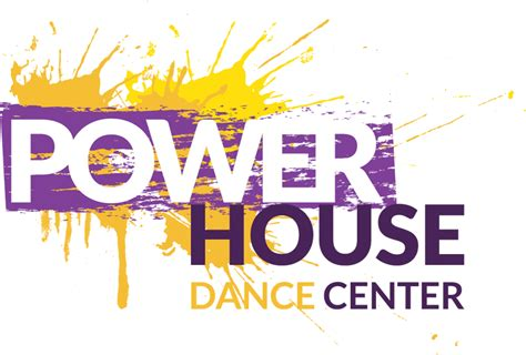power house dance salsa night every monday powerhouse dance center