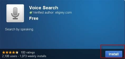 reset android voice recognition voice search for chrome search by speaking