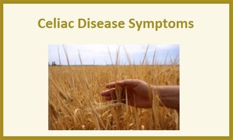 Celiac Stool Pictures by Celiac Disease Related Keywords Suggestions