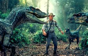 film dinosaurus jurassic park jurassic park exposed the mosquito that forms the basis