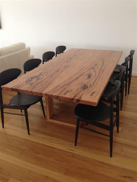 the hardwood refinery custom made furniture hardwood