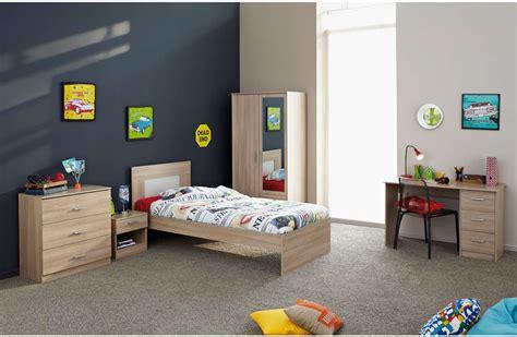 chambre enfant bois chambre enfant en bois prix et choix avec le guide