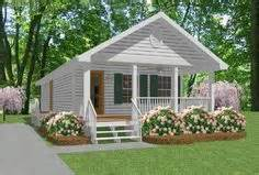 1000 images about in laws small house plans on pinterest