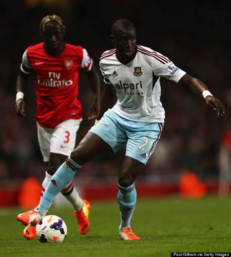 arsenal news transfer arsenal transfer news mohamed diam 233 and serge aurier targeted
