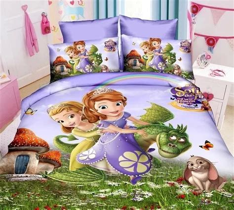 sofia the bedding set popular sofia comforter buy cheap sofia comforter lots