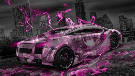 convertible lamborghini pink image gallery 2014 lamborghini pink