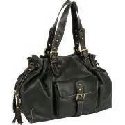Jayanti Bag By Ri2k tassle bags with tassles tassle bag tassel at all the