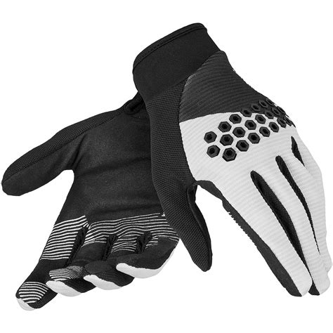 d mtb wiggle dainese rock solid d mtb gloves finger gloves