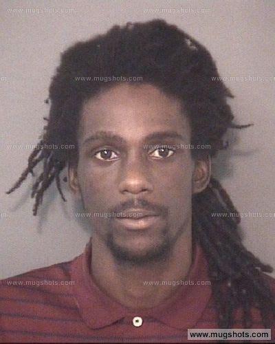 Union County Nc Court Records Vinson Lequan Garmon Mugshot Vinson Lequan Garmon Arrest Union County Nc