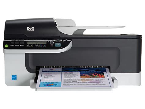 Hp Sony N4 hp officejet j4580 all in one printer driver