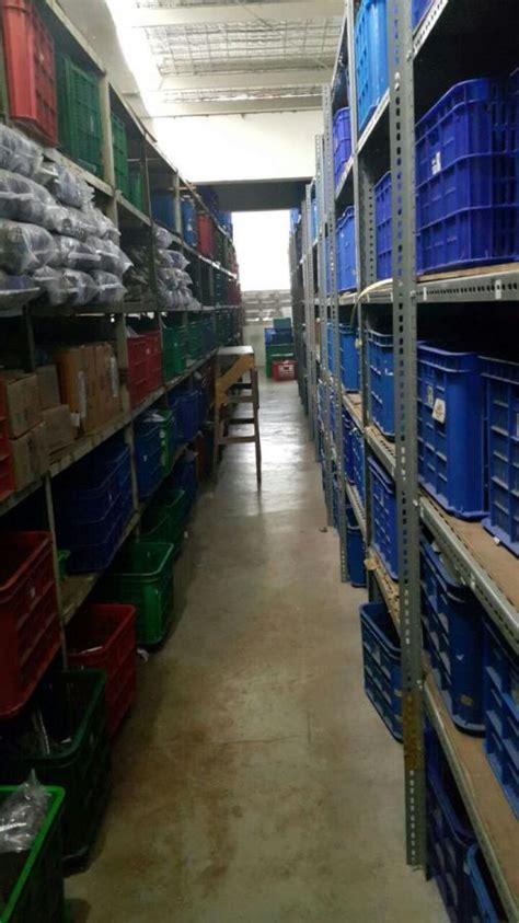 layout gudang spare part rumah dijual dijual cepat gedung kantor dan gudang spare