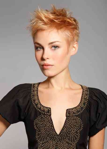 Coupe Cheveux Tres Court by Coiffure Tendance Femme 2017 Coupe Cheveux Tres Court