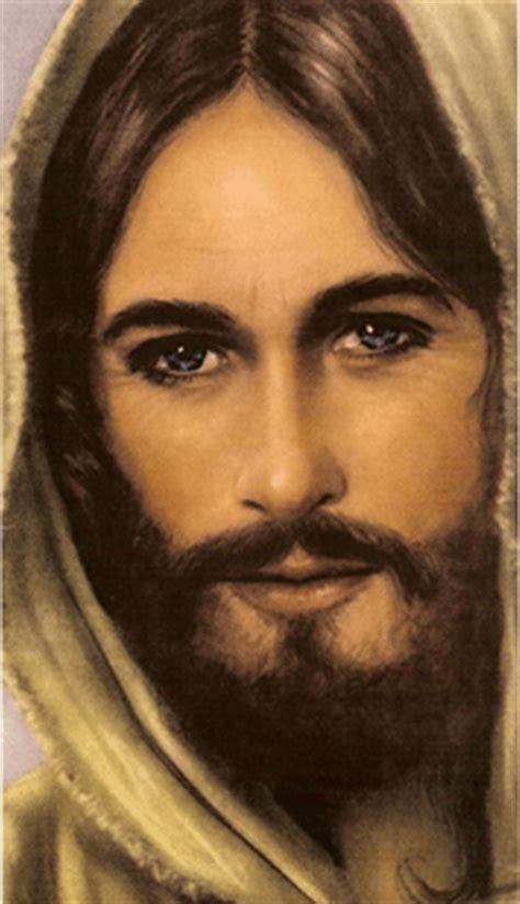imagenes jesucristo sonriendo respuestas sobre nuestra fe 191 cu 225 l es la verdadera paz de