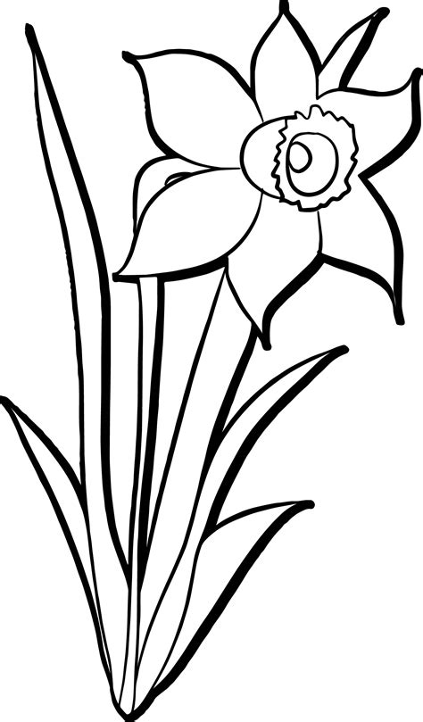 coloring pages may flowers april showers bring may flowers coloring page wecoloringpage