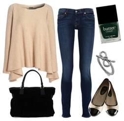 fashion friday casual work clothes ideas the it