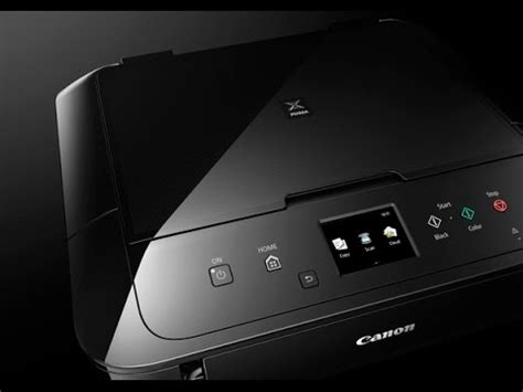 hard reset canon pixma e400 canon pixma mg6620 ink cartridge installation and setup