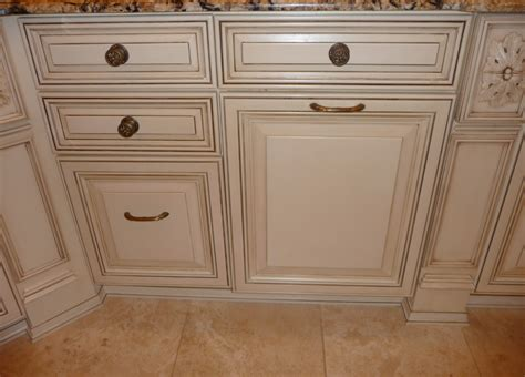 refinish kitchen cabinets white refinish white kitchen cabinets white kitchen cabinets