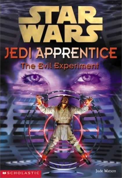 the phantom s apprentice books wars book covers 300 349