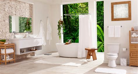 Modern Spa Bathroom by Bathroom Luxury Modern Spa Bath Design And Ideas Luxury