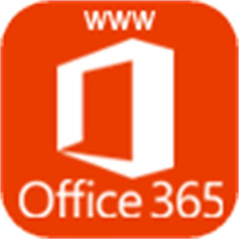Office 365 Mail Icon Www Flash Mail Co Uk