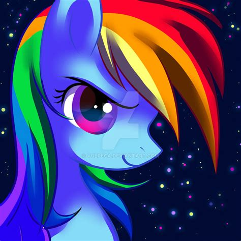 cool my 20 minutes rainbow dash by jacky bunny on deviantart
