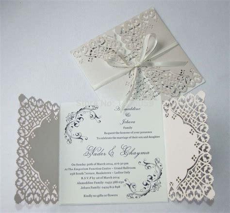 top wedding invitations best wedding invitations cards wedding invitation card