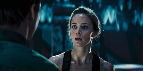 emily blunt wallpaper edge of tomorrow edge of tomorrow full hd wallpaper and background