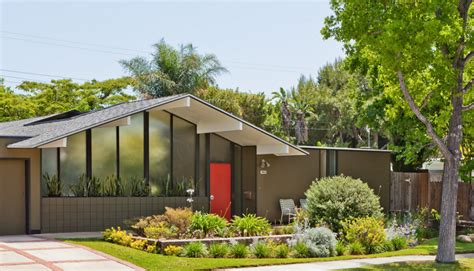 Mcm Home | top 5 privacy enhancing solutions for mcm homes better living socalbetter living socal