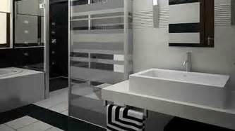 lavabo nero bagno mobile lavabo bagno antico bagno bianco e nero disegni 5