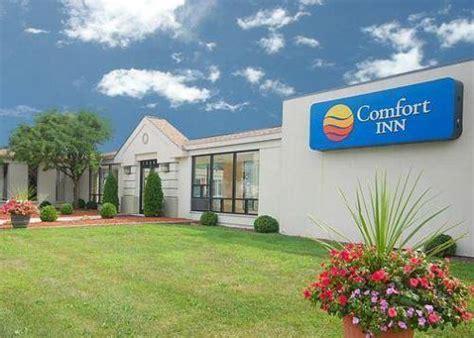 comfort inn wiki hotel comfort inn seekonk tourists most wanted hotspots