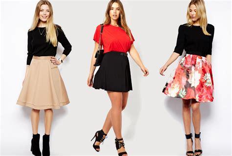 Mini Leather Skirt Rok Pendek Mini Kulit Merah I Diskon fashion pu leather a line skirt in 2014 slim fashion