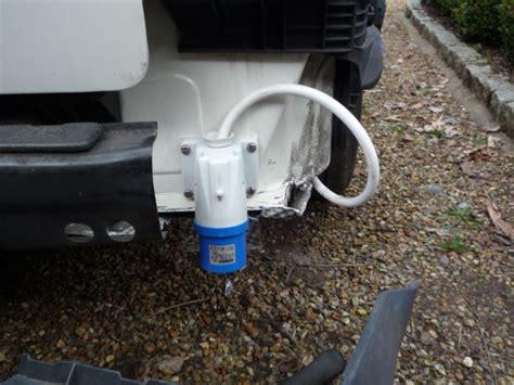100 vw t4 electrical vw polo alternator wiring