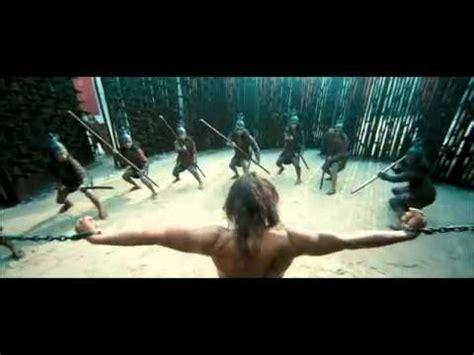 film ong bak 3 complet en francais youtube ong bak 4 full movie on dailymotion videolike