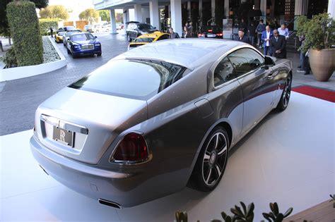 rolls royce wraith inside inside r r pleasure principle autodesigno